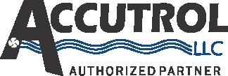 Accutrol Partnership