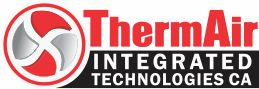 ThermAirIntCA_Logo