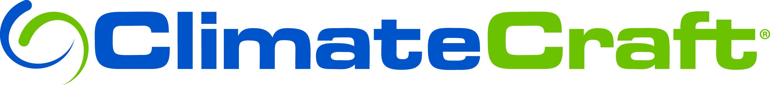 ClimateCraft.final logo