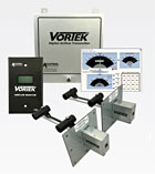 VorTek-VTD-Airflow-Measurement