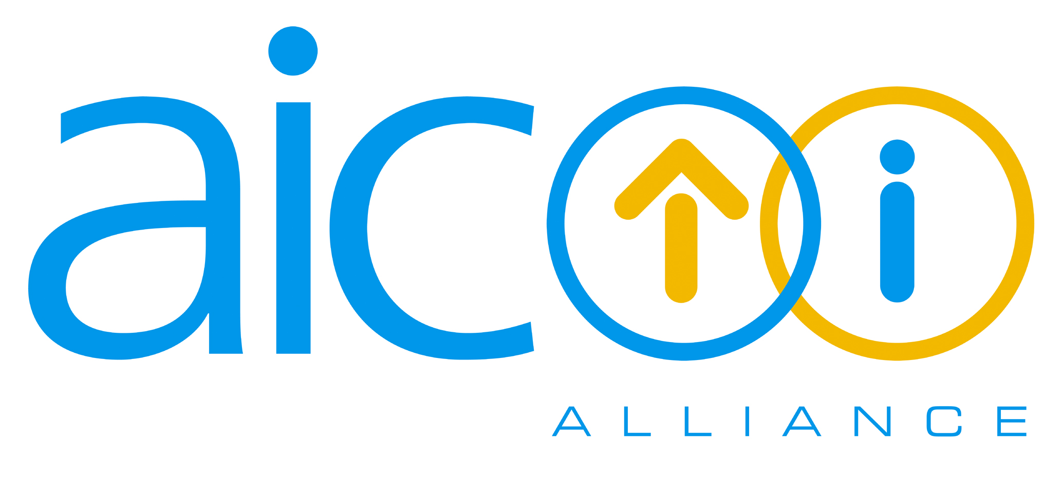 AIC High res logo