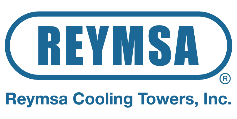 Reymsa high Res logo