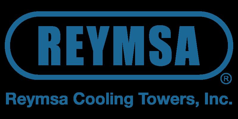 Reymsa high Res logo