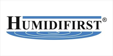 Humidifirst Logo
