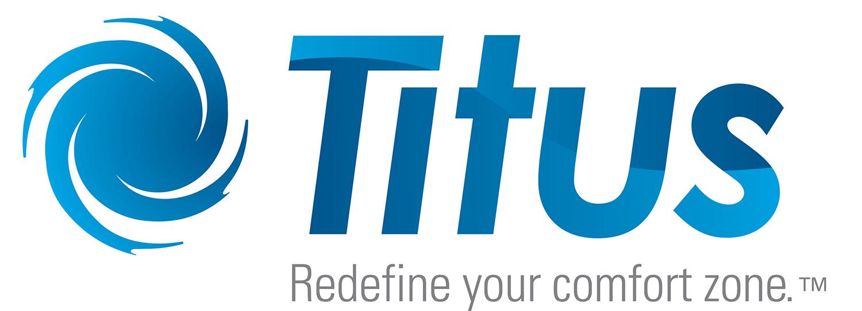 Titus logo w-slogan CMYK_2013