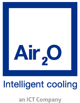 air2o-logo-full